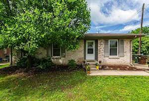3805 Wedgewood Court Lexington, KY 40514