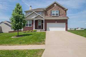 2006 Spring Bloom Ct La Grange, KY 40031