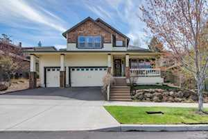 518 Flagline Drive Bend, OR 97701