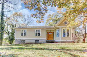 257 Compton Road Wyoming, OH 45215