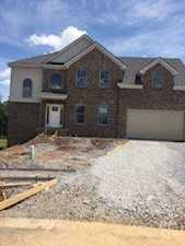 177 Inverness Drive Georgetown, KY 40324