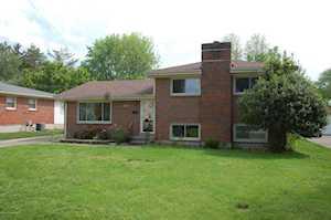 7916 Broadfern Dr Louisville, KY 40291