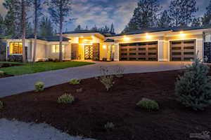 3253 Kidd Place Bend, OR 97703