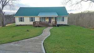 458 Fuzzy Duck Road Lancaster, KY 40444