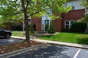 8001 Magnolia Ridge Ct #103 Louisville, KY 40291