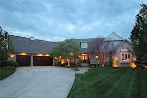 12080 Bennington Trace Carmel, IN 46032