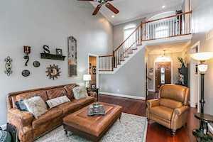 3933 Palomar Cove Lane Lexington, KY 40513