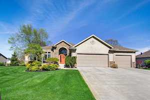 56208 Bridle Path Drive Middlebury, IN 46540