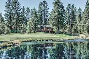 60790 Currant Way Bend, OR 97702