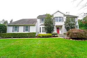 10 Norwood Rd East Hanover Twp., NJ 07936