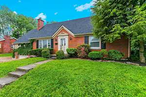 1094 Meridian Lexington, KY 40504