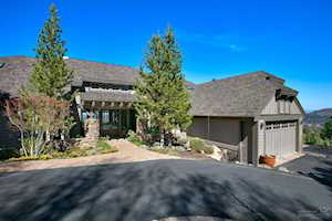 657 Stonepine Drive Bend, OR 97703