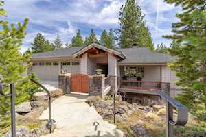 2861 Perlette Lane Bend, OR 97703