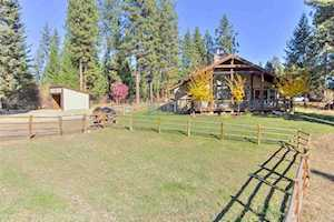46 Sunny Ridge Lane Garden Valley, ID 83622