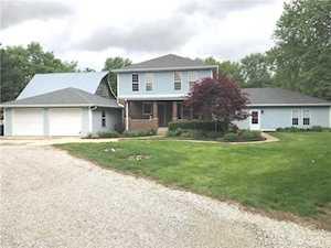 368 E County Road 450 N Danville, IN 46122