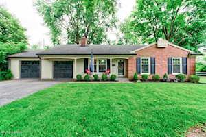 8500 Holston Rd Louisville, KY 40222