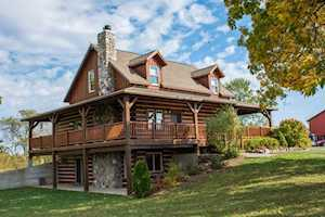 30195 County Road 40 Wakarusa, IN 46573