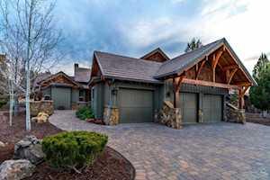 66105 Pronghorn Estates Drive Bend, OR 97701