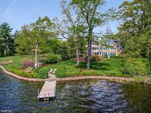028 Lake Dr Mountain Lakes Boro, NJ 07046