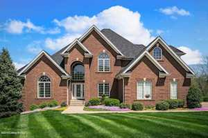 2701 Meadow Wood Ct Prospect, KY 40059