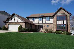 3880 Bernay Ln Hoffman Estates, IL 60192