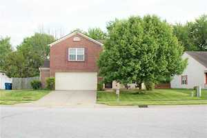 6503 Glory Maple Lane Indianapolis, IN 46221