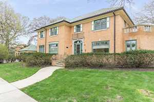 1147 Forest Ave River Forest, IL 60305