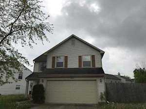 6049 Salanie Place Indianapolis, IN 46254