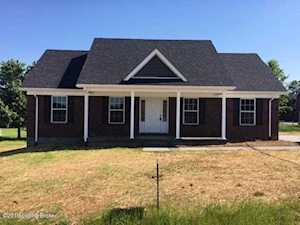 314 Marlin Dr Bardstown, KY 40004