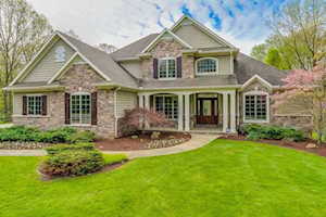 56452 Whispering Hill Drive Bristol, IN 46507