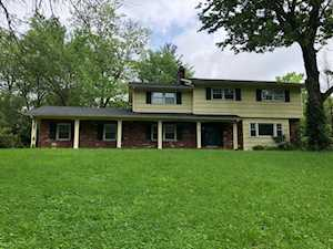 21 Colby Hills Drive Winchester, KY 40391