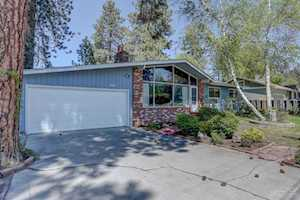 828 Quimby Avenue Bend, OR 97701