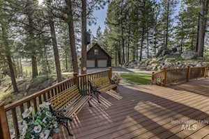 2 Truckee Trail Cascade, ID 83611