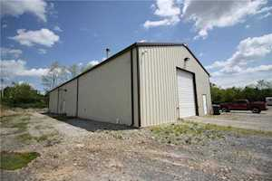 Greene County PA Commercial Properties for Sale - Greene