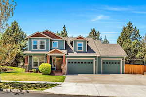 63329 Stonewood Drive Bend, OR 97701