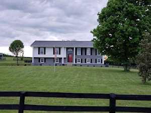 175 Haggin Lane Versailles, KY 40383