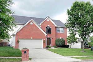 4833 Clifford Circle Lexington, KY 40515