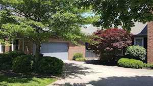 864 Windsor Green Dr Villa Hills, KY 41017