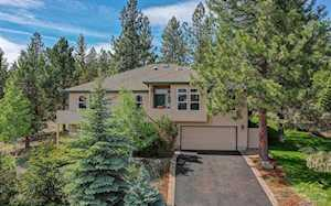 1256 City Heights Drive Bend, OR 97703