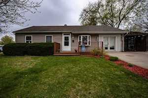 4339 Coral Drive South Bend, IN 46614