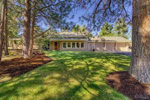 60521 Tall Pine Avenue Bend, OR 97702