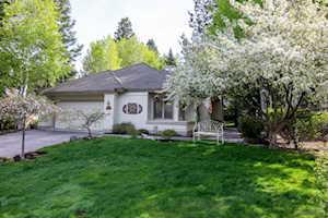 60746 Breckenridge Street Bend, OR 97702
