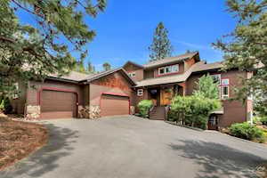 1410 City Heights Drive Bend, OR 97703