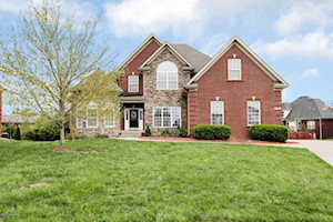 344 Par Ct Simpsonville, KY 40067