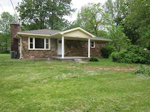 861 Brooks School House Rd Brooks, KY 40109