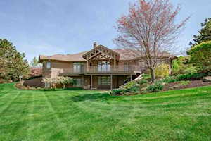 2716 Twixwood Lane South Bend, IN 46614