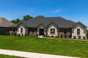 601 Old Coach Road Nicholasville, KY 40356