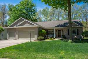 50681 Hidden Forest Drive South Bend, IN 46628