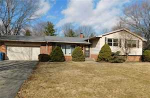 5118 E 69th Street Indianapolis, IN 46220