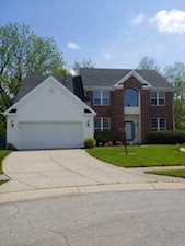 7049 Greybudd Drive Indianapolis, IN 46268